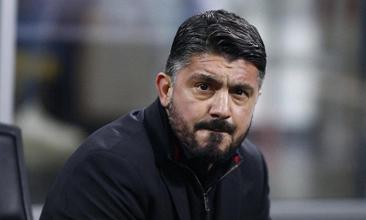 """Milan, Gattuso nel post partita: """"Donnarumma dipinto come un mostro, voglio proteggerlo"""""""