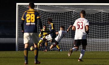 """Milan, cosa combini? Gattuso: """"Il secondo gol ci ha tagliato le gambe"""""""