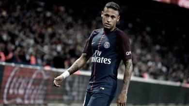 El PSG desarma la teoría de la supuesta cláusula en el contrato de Neymar