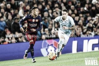 El Barça busca continuar la buena racha