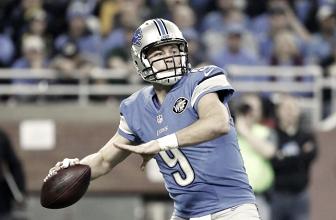 Los 'quarterbacks' mejor pagados esta temporada