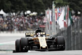 Le Coq Sportif, nuevo modista de Renault para 2018