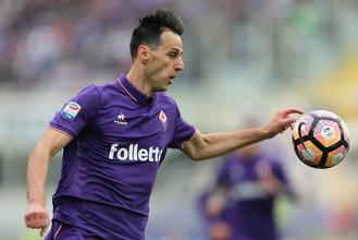 Milan - Kalinic, ci siamo: perchè per Montella è l'attaccante ideale?