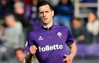 Milan, Aubameyang non rinnova con il Borussia. Kalinic prenotato