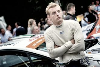Los hermanos Solans se verán las caras en El Rallye de Portugal