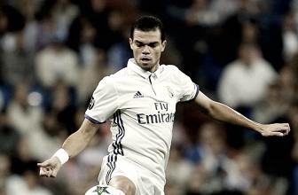 Inter, Pepe sempre più vicino. E su Schick resta il pressing dei nerazzurri