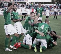 Previa Atlético Sanluqueño - Villanovense: cara y cruz