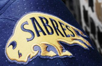 Sabres, Canadiens y Senators presentan sus uniformes para outdoors