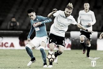 Horarios y dónde ver por TV la quinta jornada de la Serie A 2017