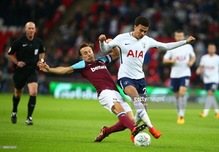 Tottenham Hotspur vs West Ham United Preview: Kane to return as Spurs seek perfect end to festive period