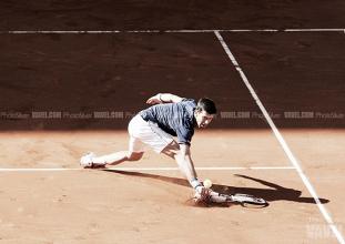 Djokovic solventa con comodidad su estreno en Eastbourne