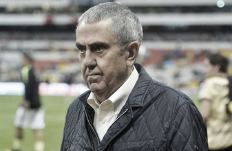 """Ing. Alejandro Rodríguez: """"Tigres va a pelear por la Final"""""""
