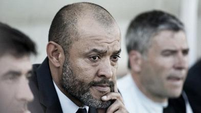 Nuno deja al Porto tras un año de altibajos