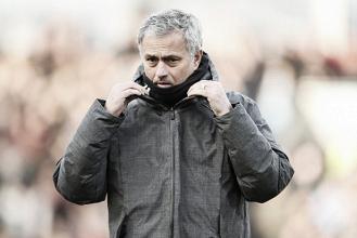 """Mourinho garante confiança na contratação de Alexis Sánchez: """"Acho que vai acontecer"""""""