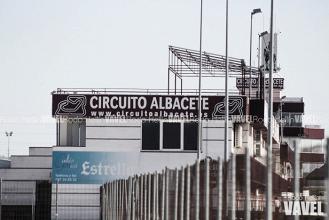 Albacete abre sus puertas a la nueva temporada