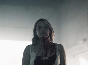 Hulu divulga primeiro teaser da segunda temporada de The Handmaid's Tale