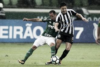 Campeonato Paulista: tudo que você precisa saber sobre Palmeiras x Santos