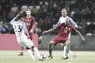 Un partido trámite para una Portugal sin Cristiano