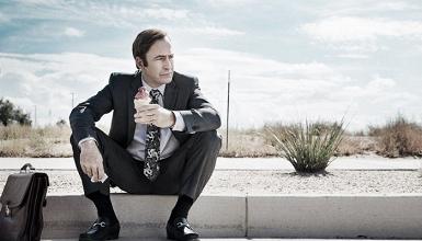 Better Call Saul é renovada para sua quarta temporada