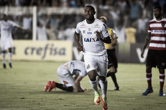 Relembre as últimas cinco estreias do Santos no Campeonato Paulista