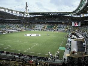 Previa Sporting de Portugal-Barcelona: Cuestión de rachas