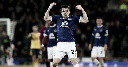Previa Arsenal - Everton: Ganar y creer en el Middlesbrough