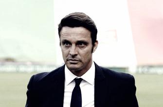 """Udinese, Oddo: """"Col Crotone sarà più difficile che col Napoli, ho ancora dubbi di formazione"""""""