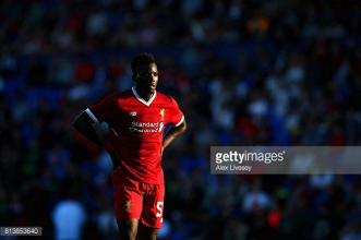 Analysis: With North East clubs after his services, what is Sheyi Ojo's best next step?