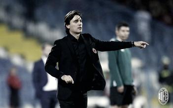 Milan, verso il Napoli: cosa dovrà fare Montella per uscire indenne dal San Paolo?