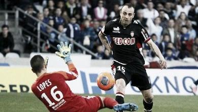 Lyon - Monaco : le match de la peur