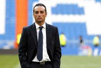 "José Luis Oltra: ""Hemos sido un equipo sólido, solidario e intenso"""