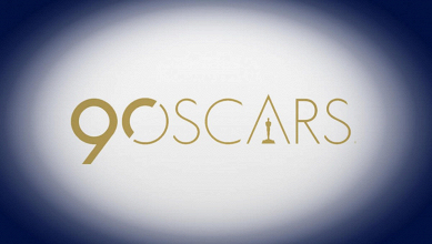 #OscarVAVEL | Guia do Oscar 2018