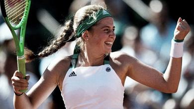 WTA Finals: Jelena Ostapenko, a surpresa da Letônia
