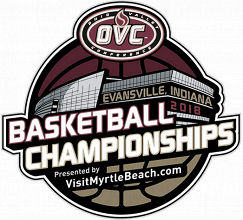 2018 Ohio Valley conference tournament preview: Murray State, Belmont the ones to beat