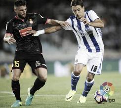Previa Real Sociedad vs RCD Espanyol: los pericos miden las aspiraciones realistas