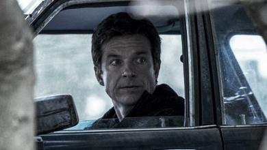 Netflix renova 'OZARK' para a 2ª temporada