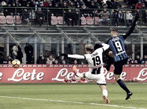 Udinese - Le pagelle, una big come l'Inter la si batte solo con una grande prestazione