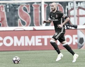 """Milan, ag. Paletta: """"Con i rossoneri è finita, il Torino è un'ipotesi concreta"""""""