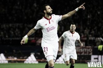 Los amistosos de la pretemporada del Sevilla FC