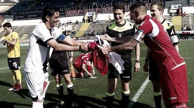Parma nel caos, c'è l'ombra del calcioscommesse