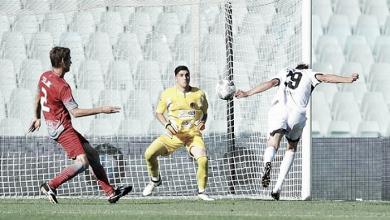 Parma ancora in Paradiso! Alessandria ko 2-0, ducali in B!