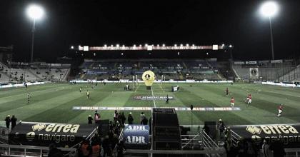 Caos Parma, rimandata la gara con l'Udinese