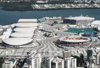 Oito meses depois: o que a Paralimpíada deixou de legado para os atletas?