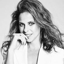 Pastora Soler arranca la gira de 'La Calma'
