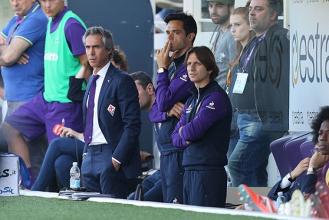 Fiorentina, i dubbi di Sousa. A chi affidarsi contro il Napoli?