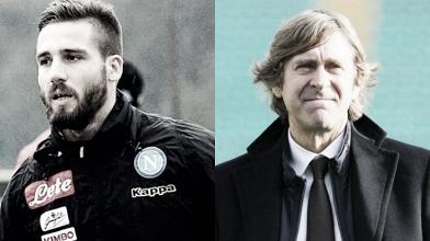 Udinese - Ancora tanto fumo ma, ovviamente, niente arrosto