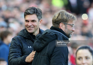 Southampton v Liverpool Preview: Can Klopp's Reds overcome a rejuvenated Saints team?