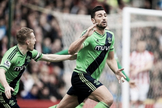 Stoke City 1-2 Southampton: Post-match Analysis - Saints bounce back with much-needed win