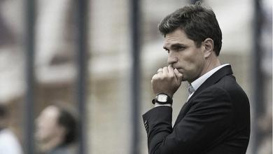 Mauricio Pellegrino nuevo entrenador del Southampton