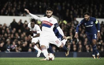Previa Olympique de Lyon-Everton: en Francia, 'les lions' también se quieren quedar con los tres puntos